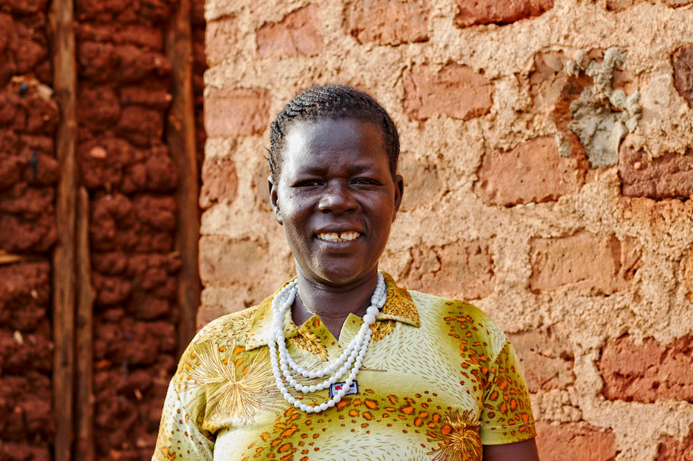 tuli_ugandan_women_labolo_portrait