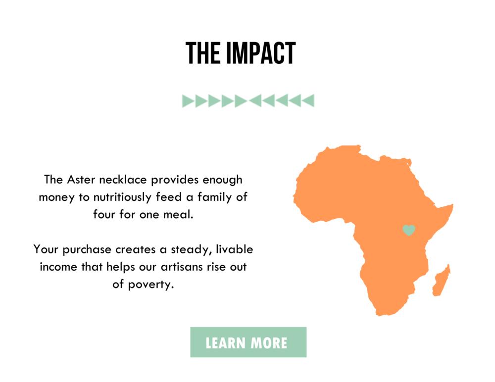 tuli-fair-trade-impact