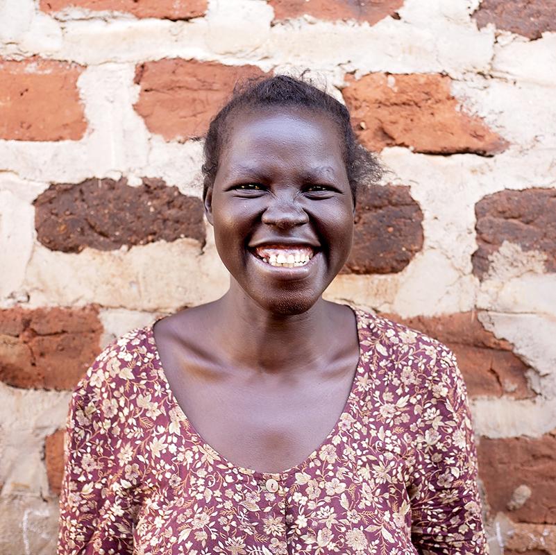 tuli africa fair trade