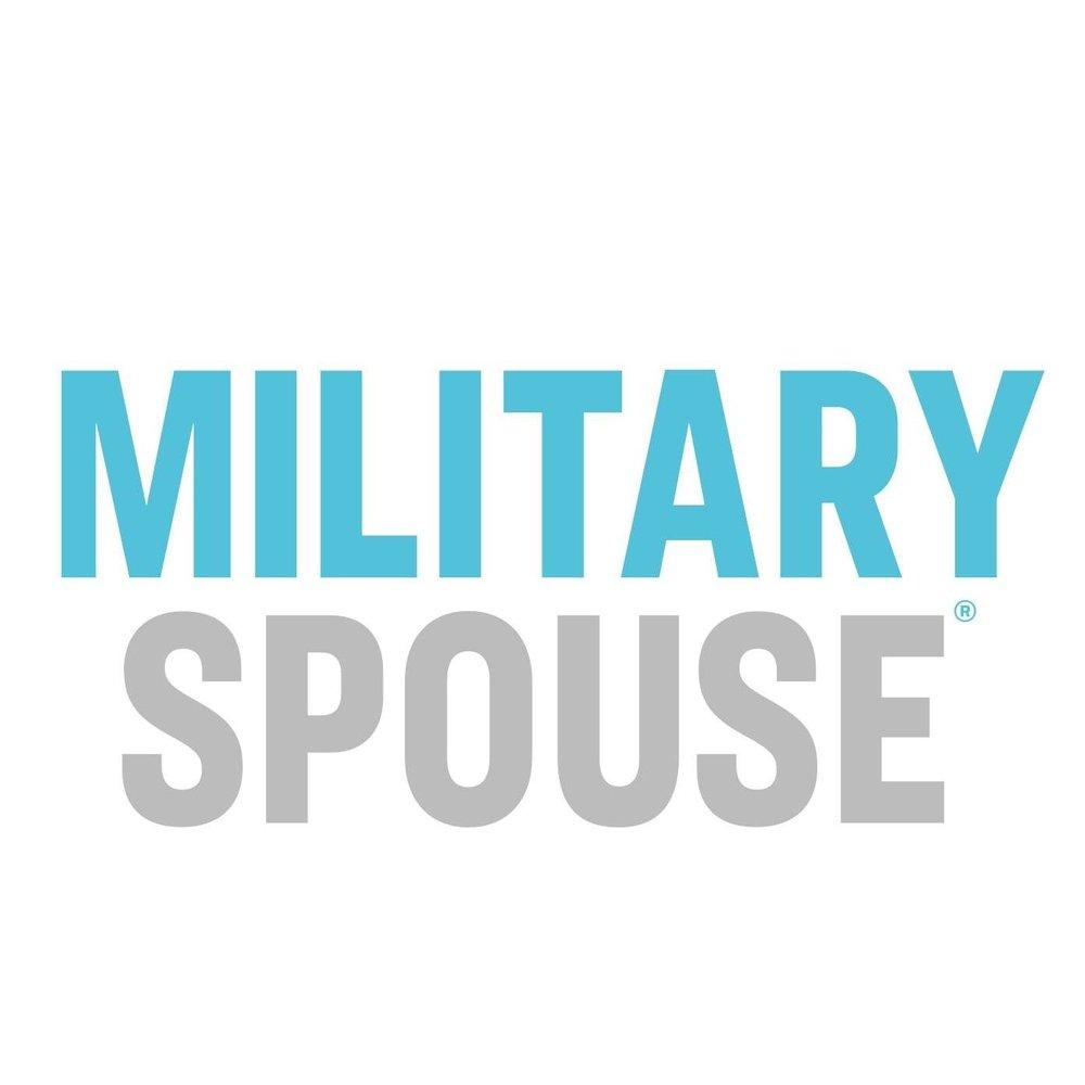 military spouse mag.jpg