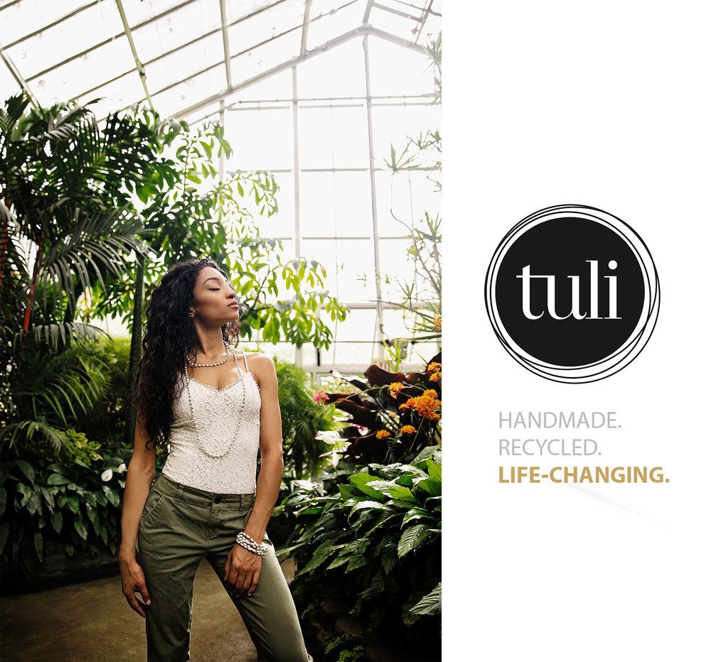 tuli-lookbook-1.jpg