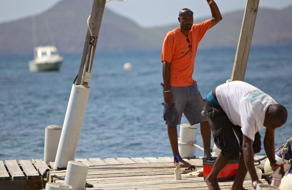 Nevis People_1.jpg