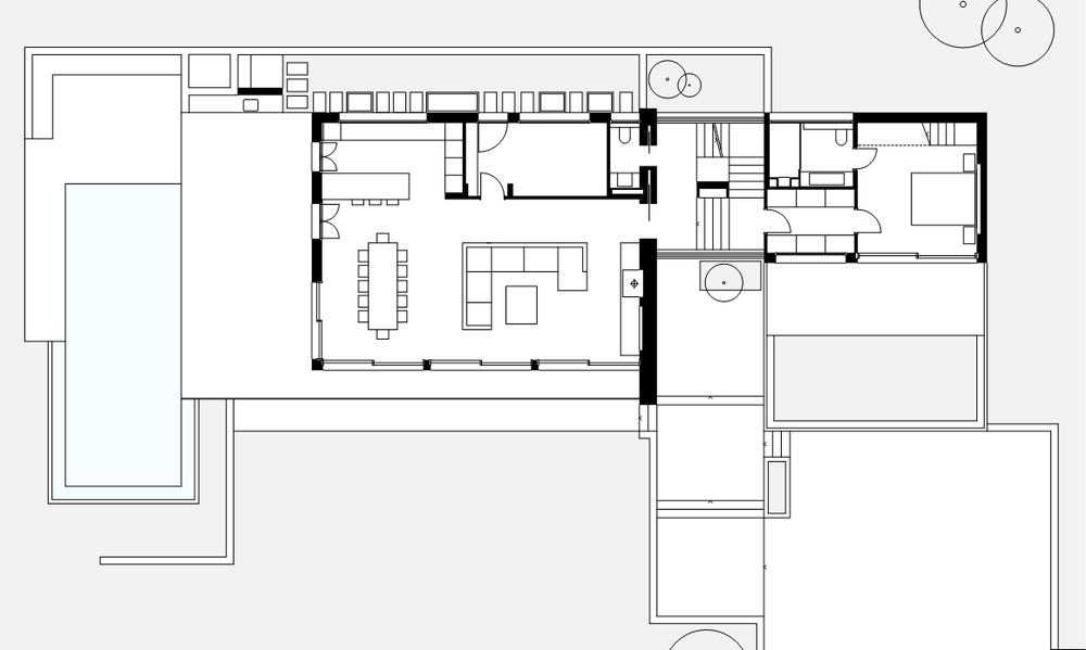 3 Image plan etage.jpg
