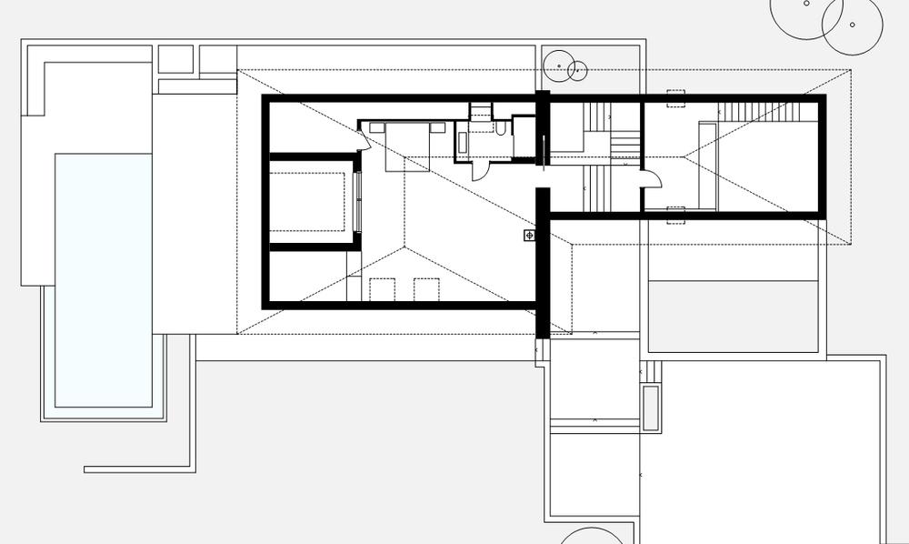 4 Image plan combles.jpg