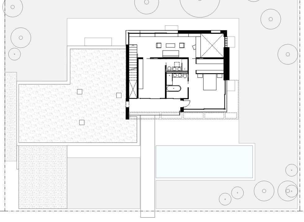 2-Image-plan-etage.jpg