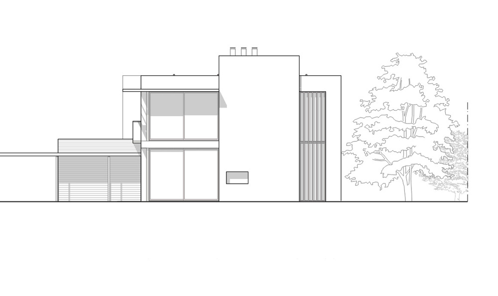 4-Image-facade.jpg