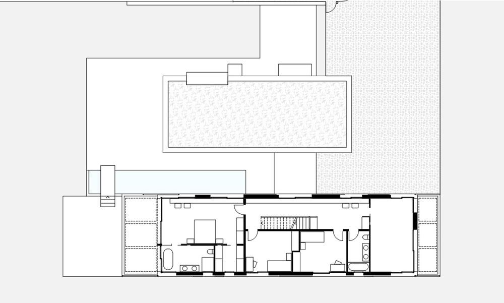 3-Image-plan-etage.jpg
