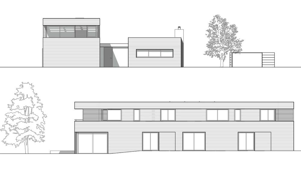 5-Image-façades-nord-et-est.jpg