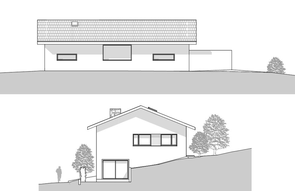 3 Image façade nord et est.jpg