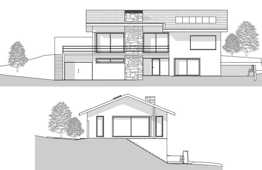 4 Image façades sud et ouest.jpg