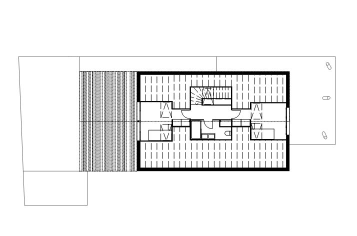 03.3 Etage.png