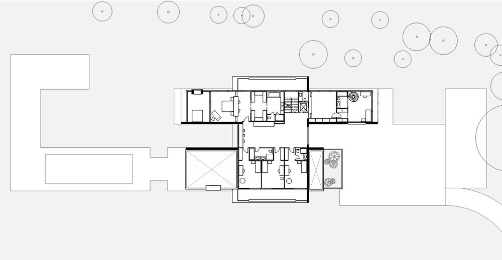 2 Image plan étage.jpg