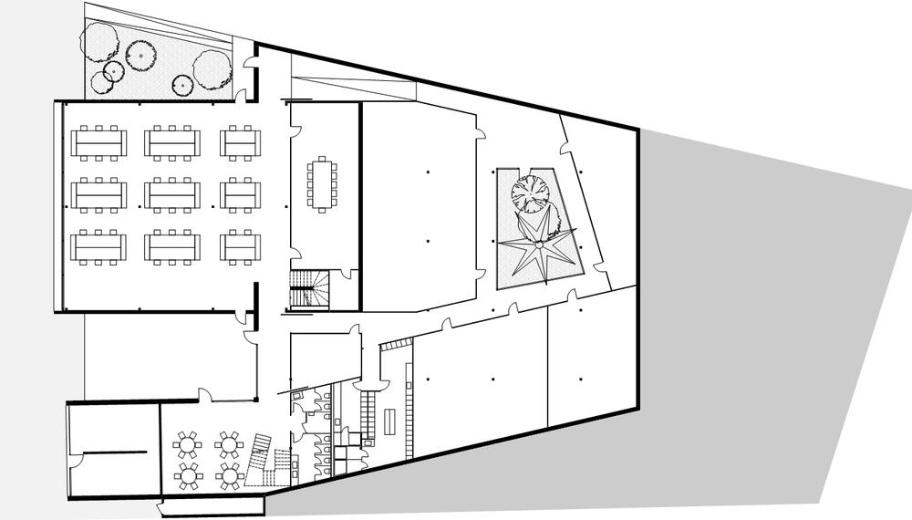 1 Image plan rez-de-chaussée.png