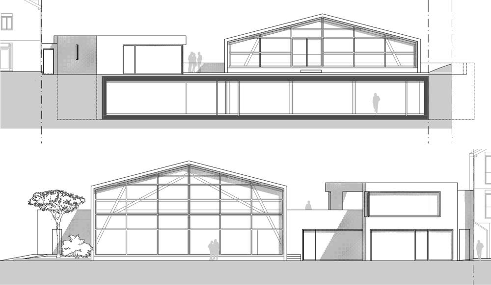 3 Image façades.png