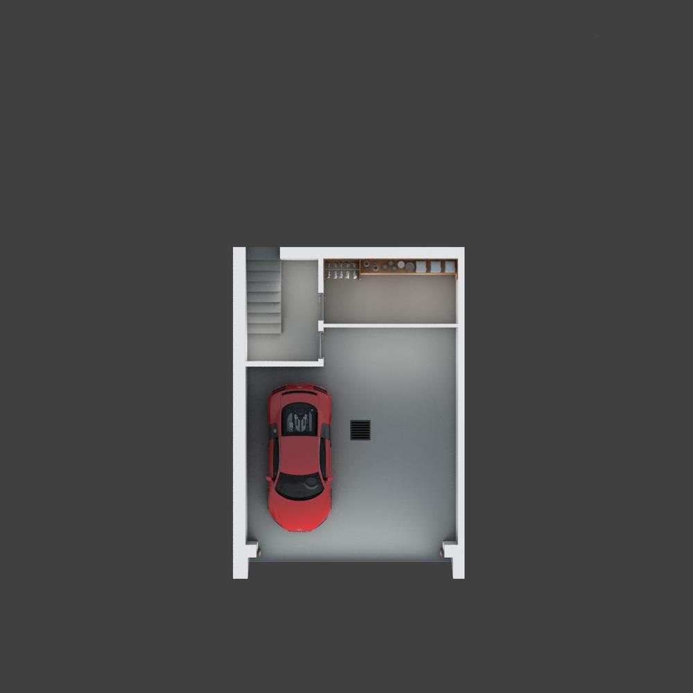 1118 Garage_MTG 01.jpg