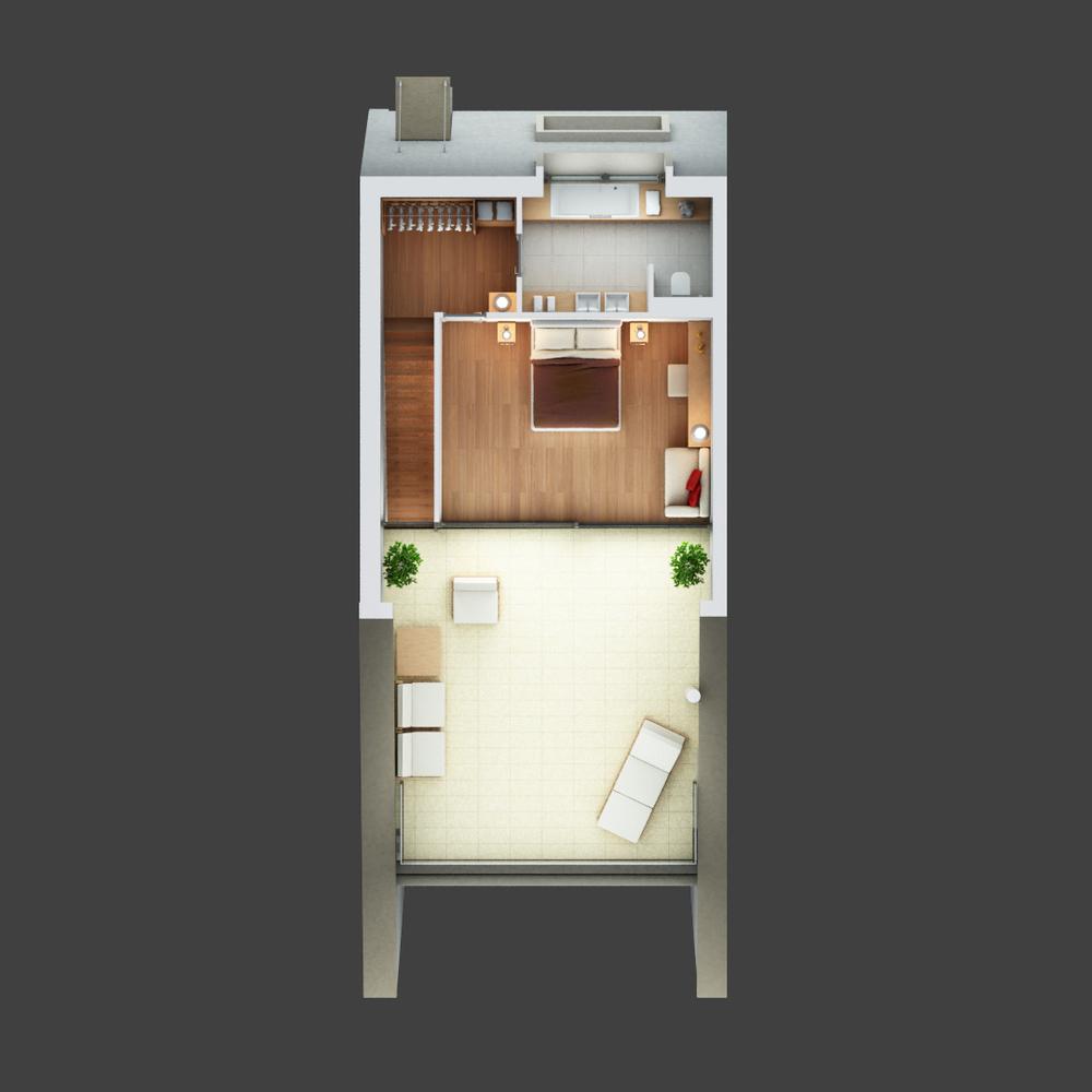 1118 etage_MTG 01.jpg