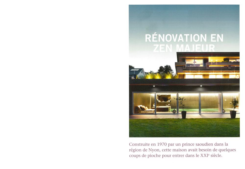 Habitat & Jardin 1 - web.jpg