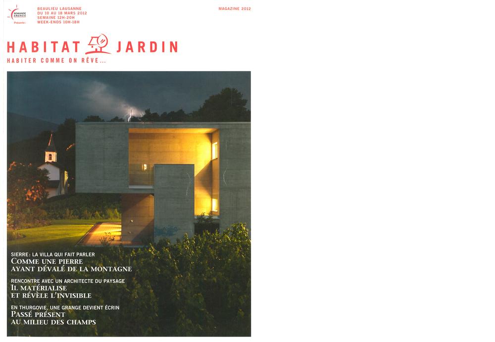 Habitat & Jardin - web.jpg