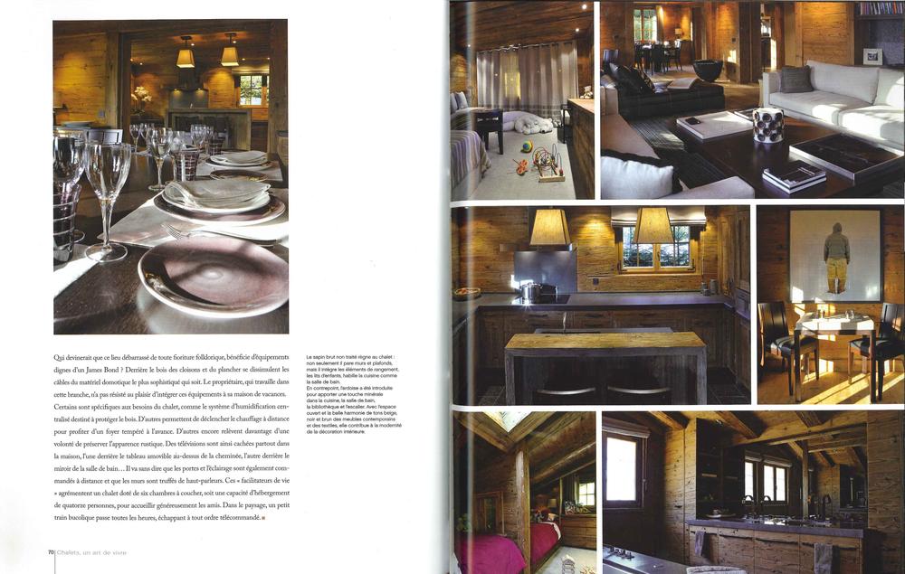 3 Livre Chalet - Glénat - web.jpg