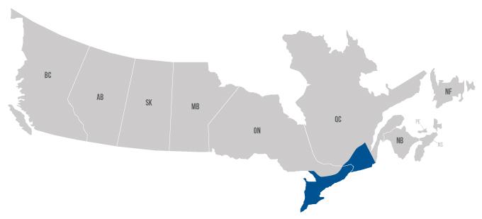 HiringMap_Canada.jpg