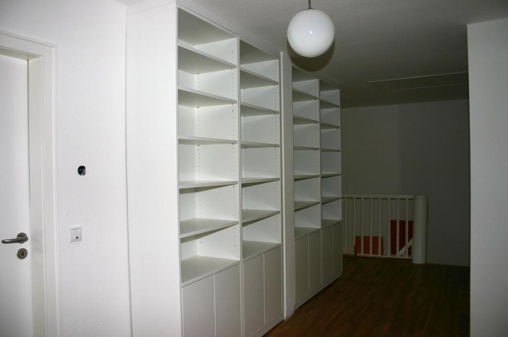 bibliothek-petersbergstrasse (9).JPG