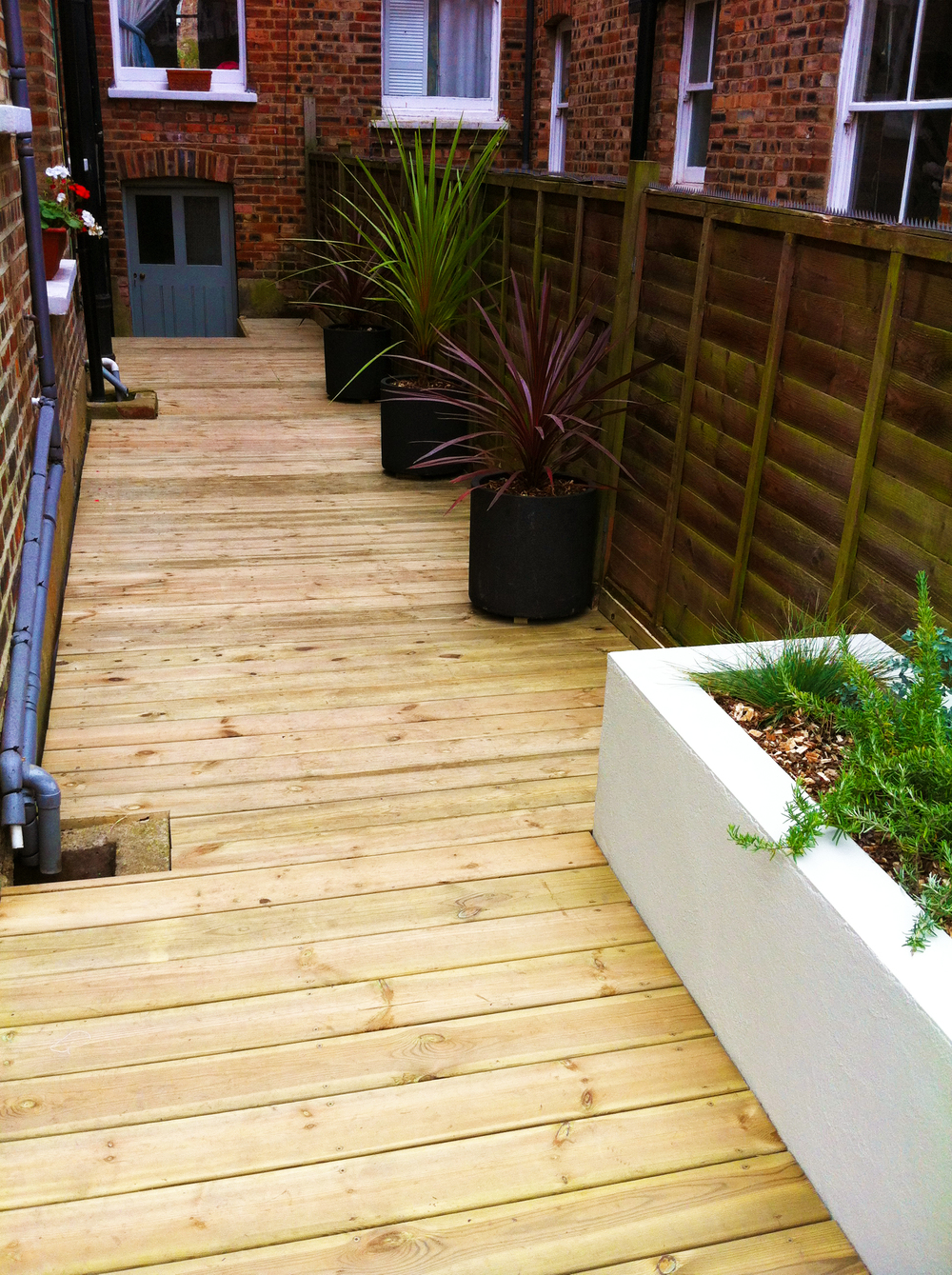 Nightingale Lane back door deck recolor.jpg