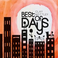 Best of Days -