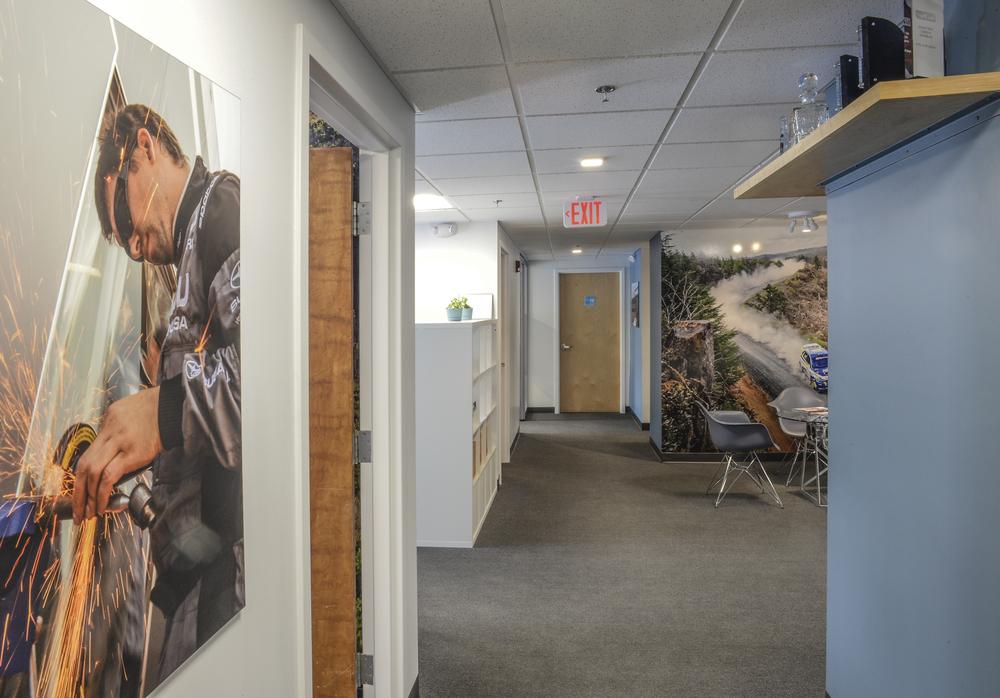 hallway_1.jpg