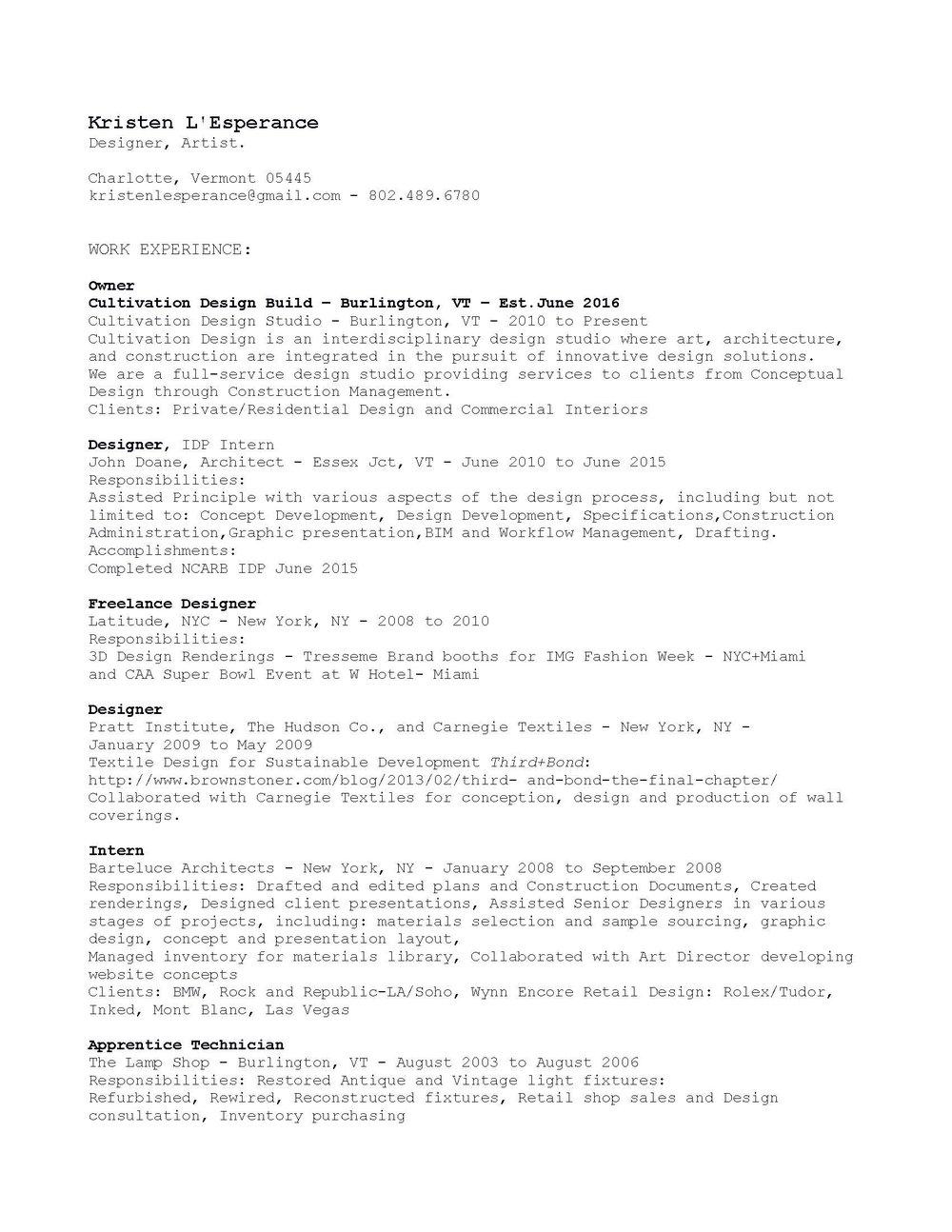 RESUME_2017_BCA_Page_1.jpg
