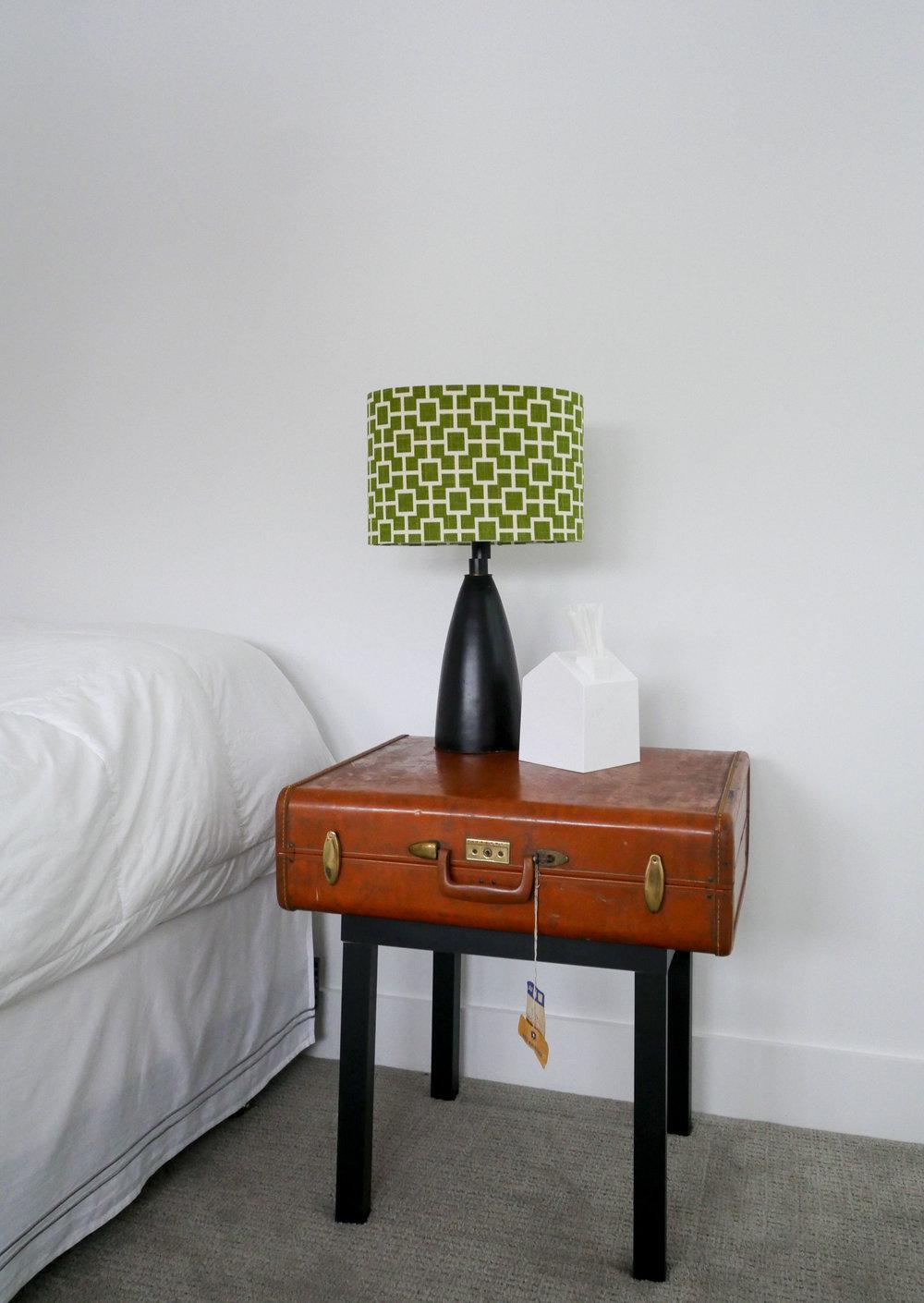 LAMP_FINAL-copy.jpg