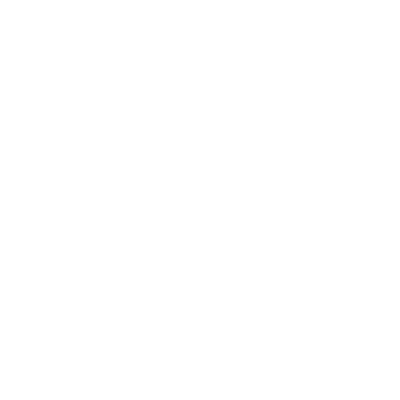 Hudson Valley Tours