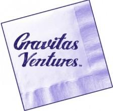 gravitas small.jpg