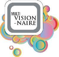multivisionnaire.jpg