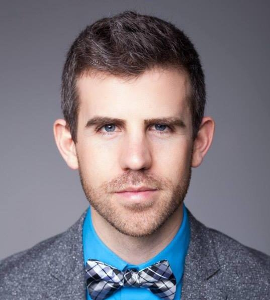 Kurt Crowley, Composer/Music Director/Conductor