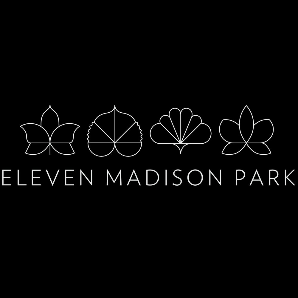 ElevenMadisonPark-Leaves_Wordmark square black.png