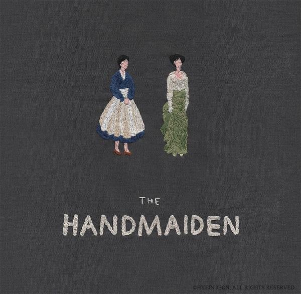 handmaiden.jpg