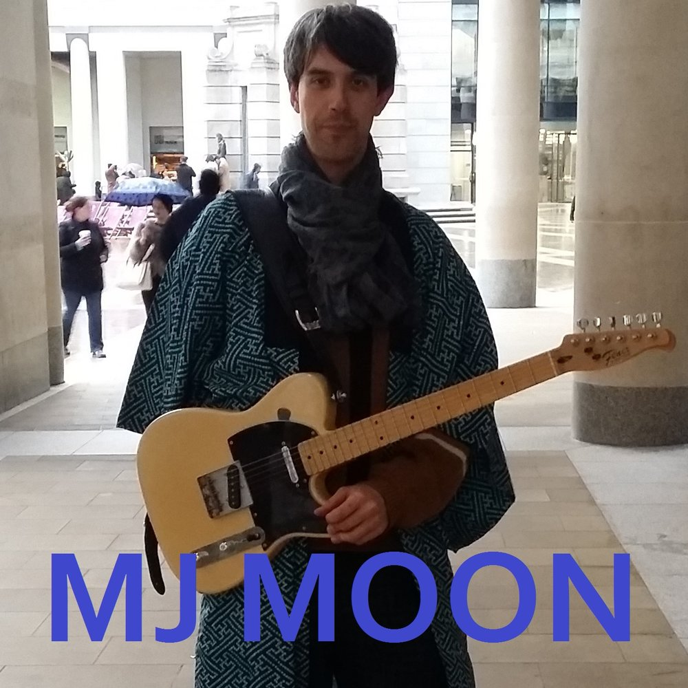 mj moon.jpg