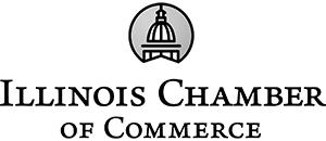 ILChamber-logo-01_300px.jpg
