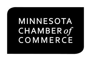 Minnesota_Chamber_Logo_300px.jpg