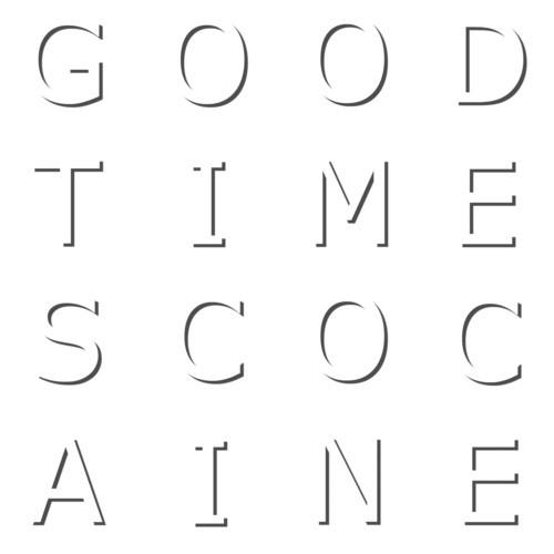 Good Times cocaine.jpg