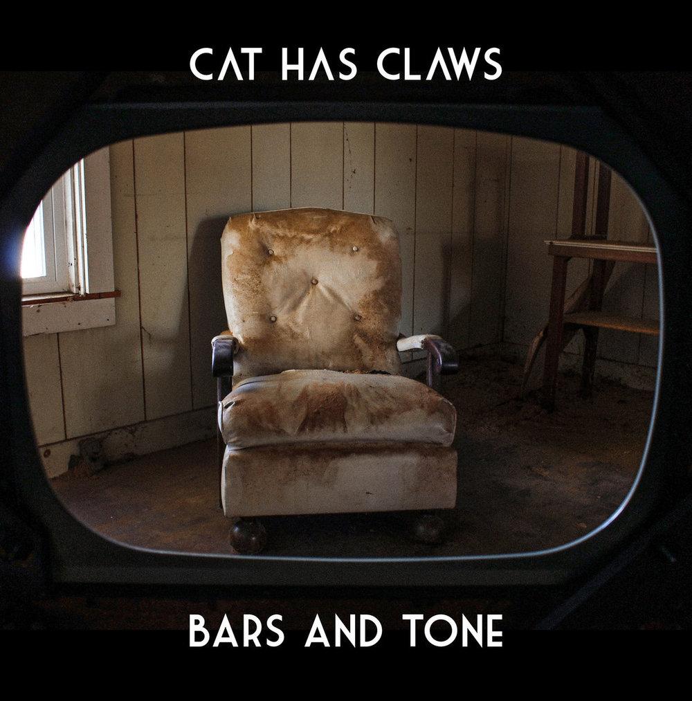 CatHasClaws.jpg