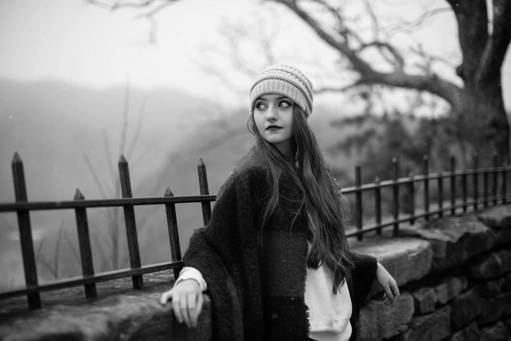 fayetteville-wv-senior-photographer-9.jpg