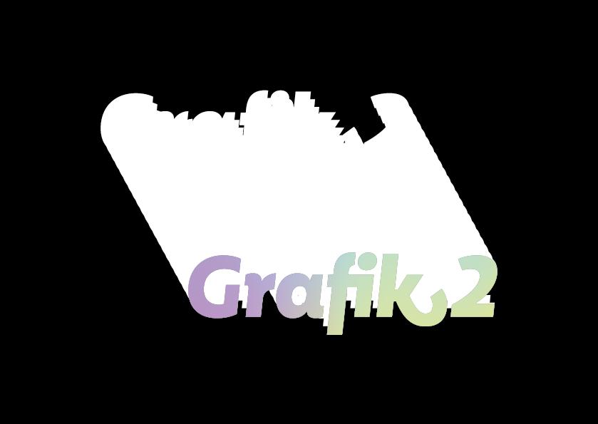 GR2_180607_A6_L113.png