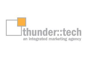 ThunderTech.jpg