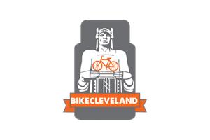 BikeCleveland.jpg