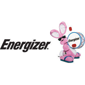 Energizer.jpg