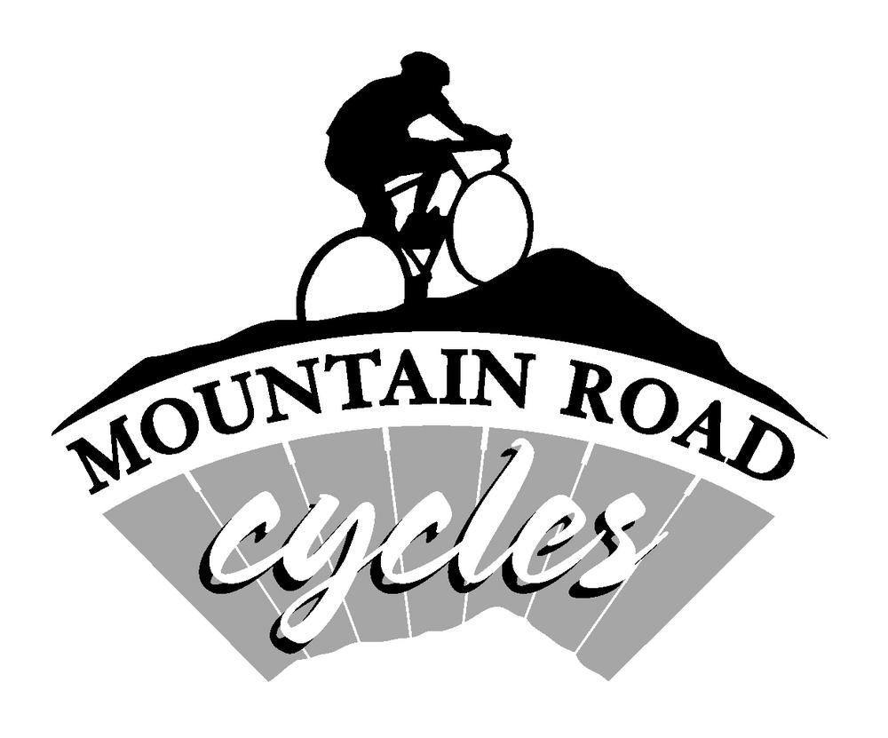 mtnroadcycles.jpg