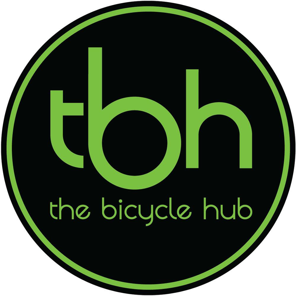 TBH round logo.jpg