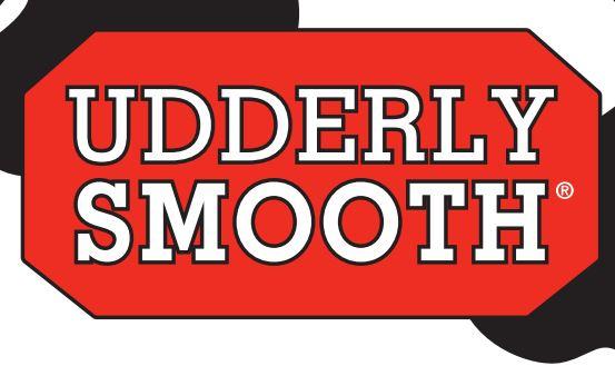 Udderly Smooth Logo.JPG