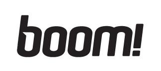1553_BOOM_Logo_Black-web.jpg